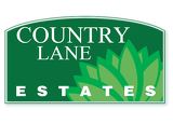 Country Lane Estates by Park View Homes in Kemptville