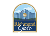 Richmond Gate new home development by Talos Homes in Richmond