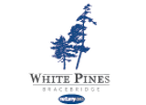 White Pines by Mattamy Homes in Mississauga