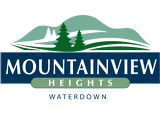 Mountainview Heights (GP) new home development by Greenpark in Waterdown