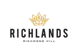 Richlands by Fieldgate Homes in Milton