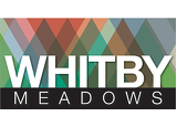 Whitby Meadows by Fieldgate Homes in Whitby