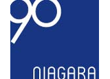 90 Niagara by Fieldgate Homes in Toronto