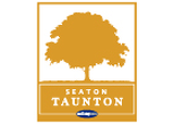 Seaton Taunton by Mattamy Homes in Newmarket
