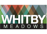 Whitby Meadows (Pa) by Paradise Developments in Whitby