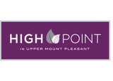 New homes at High Point development by Paradise Developments in Brampton, Ontario
