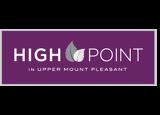 High Point new home development by Paradise Developments in Brampton