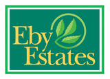 Eby Estates new home development by Eastforest Homes in Kitchener