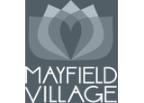 Mayfield Village (CW) by CountryWide Homes in Woodbridge