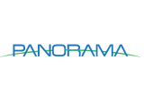 New homes at Panorama development by Andrin Homes in Milton, Ontario