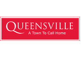 Queensville (AR) new home development by Aspen Ridge Homes in Queensville