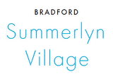 Summerlyn Village by Great Gulf in Bradford