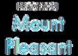 Mount Pleasant new home development by Great Gulf in Brampton