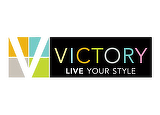 Victory new home development by Empire Communities in Stoney Creek