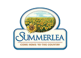 Summerlea new home development by Empire Communities in Binbrook