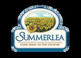 Summerlea new home development by Empire Communities in Binbrook