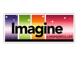Imagine by Empire Communities in Mississauga