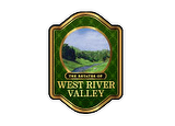 Estates of West River Valley new home development by Royal Pine Homes in Brampton