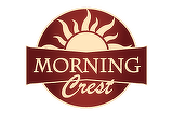 Find new homes at Morning Crest