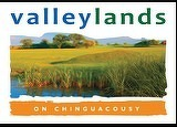 ValleyLands (OH) new home development by Opus Homes in Brampton