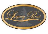 Legacy Pines new home development by Ashton Ridge Homes in Caledon