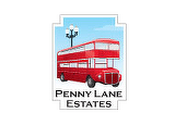 Find new homes at Penny Lane Estates