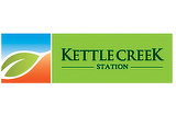 Kettle Creek Station new home development by Turner Lane Development in Langford