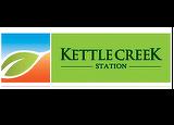 Kettle Creek Station new home development by Turner Lane Development in Langford