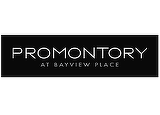 Promontory At Bayview Place new home development by Bosa Properties in Victoria