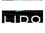 Lido new home development by Bosa Properties in Vancouver, British Columbia