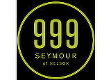 999 Seymour by Townline Homes in Burnaby