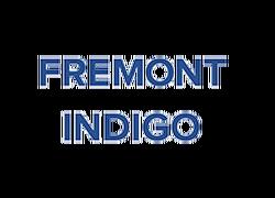 Fremont Indigo new home development by Mosaic in Port Coquitlam, British Columbia