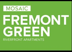 Fremont Green new home development by Mosaic in Port Coquitlam, British Columbia