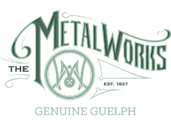 Find new homes at The Metalworks