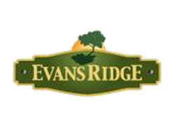 EvansRidge new home development by Excel Homes in Calgary, Alberta