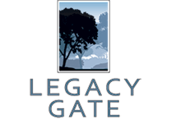 Legacy Gate by Carlisle Group new homes and condos development at #2137, 81 Legacy Blvd SE, Calgary, Alberta