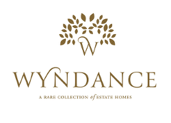 Find new homes at The Estates of Wyndance