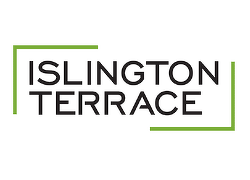Find new homes at Islington Terrace