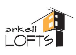 Arkell Lofts new home development by Granite Homes in Guelph, Ontario