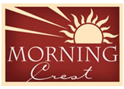 Morning Crest (CR) new home development by Carson Reid Homes in Guelph, Ontario