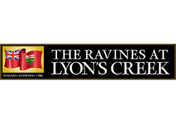 Find new homes at The Ravines at Lyon's Creek