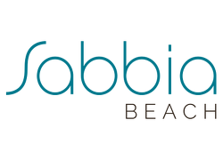 Sabbia Beach new home development by Fernbrook Homes in Pompano Beach, Florida