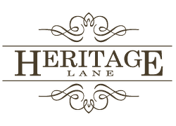 Find new homes at Heritage Lane