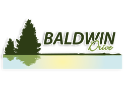Find new homes at Baldwin Drive