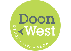 Doon West new home development by Granite Homes in Guelph, Ontario