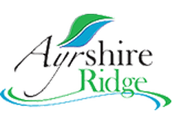 Find new homes at Ayrshire Ridge