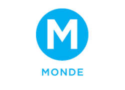 Find new homes at Monde