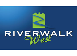 Find new homes at Riverwalk West