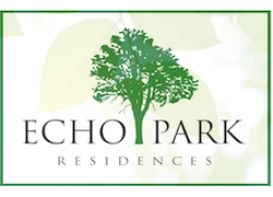 Find new homes at Echo Park