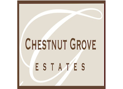 Find new homes at Chestnut Grove Estates